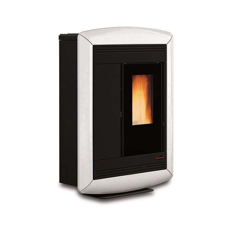 Extraflame souvenir lux 11 kW - NEUF